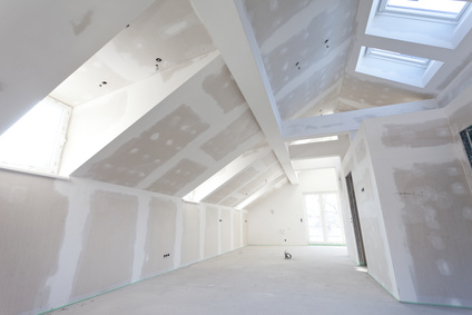 kremer maler fassaden innenausbau. Black Bedroom Furniture Sets. Home Design Ideas